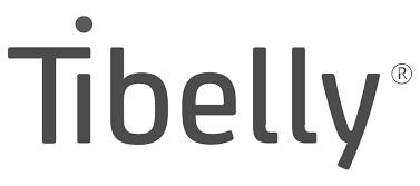 Tibelly