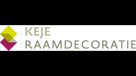 Keje logo
